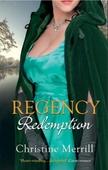 Regency redemption