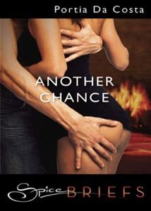 Another chance (ebok) av Portia Da Costa