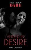 Versed in desire