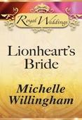 Lionheart's Bride