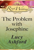 The Problem with Josephine