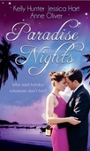 Paradise nights