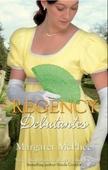 Regency debutantes