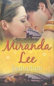Seduction (ebok) av Miranda Lee