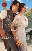 The Widowed Bride