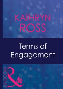 Terms of engagement (ebok) av Kathryn Ross