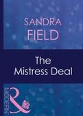 The mistress deal