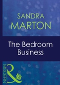 The bedroom business