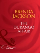 The durango affair
