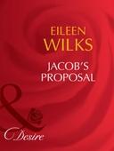 Jacob's proposal
