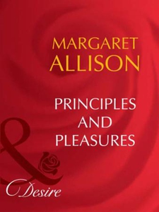 Principles and pleasures (ebok) av Margaret A