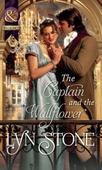 The captain and the wallflower