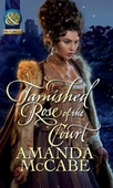 Tarnished rose of the court
