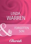 Forgotten son