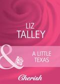 A little texas