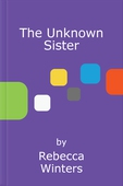 The Unknown Sister