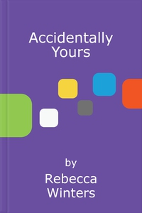 Accidentally Yours (Mills & Boon Cherish) (Count on a Cop - Book 9) (e-bog) af Rebecca Winters