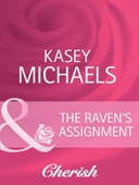 The raven's assignment