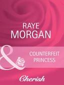 Counterfeit princess