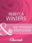 The tycoon's proposition