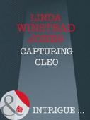 Capturing Cleo