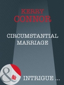 Circumstantial marriage