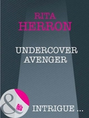 Undercover avenger