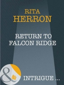 Return to falcon ridge