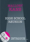 High school reunion