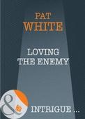 Loving the enemy