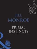 Primal instincts