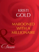 Marooned with a millionaire