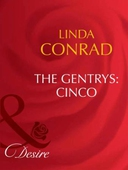 The gentrys: cinco