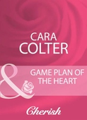 Game plan of the heart