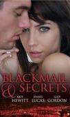 Blackmail & secrets