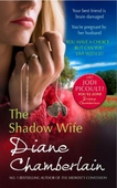 The Shadow Wife
