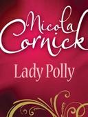 Lady Polly