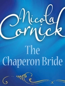 The Chaperon Bride