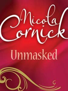 Unmasked (ebok) av Nicola Cornick