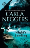 Night's Landing