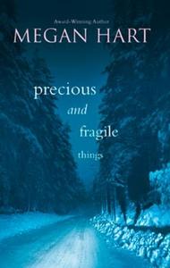 Precious And Fragile Things (ebok) av Megan H