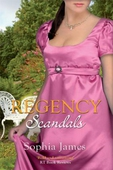 Regency scandals