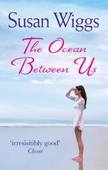 The Ocean Between Us