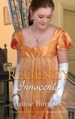 Regency innocents