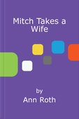 Mitch takes a wife