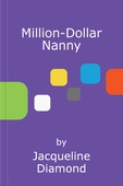 Million-Dollar Nanny