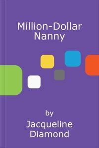 Million-Dollar Nanny (ebok) av Jacqueline Dia