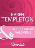 The Prodigal Valentine