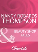 Beauty shop tales