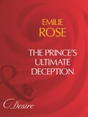 The Prince's Ultimate Deception
